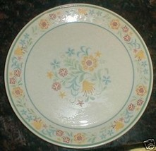 LENOX QUAKERTOWN DINNER PLATE - $7.87