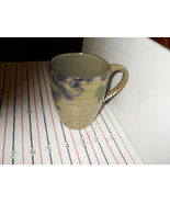 222 FIFTH GRAPEVINE KHAKI MUG - $7.87