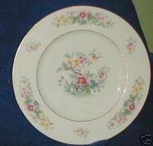 LENOX AVON DINNER PLATE - $13.86