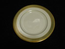 "Royal Doulton Belvedere 8"" Salad Plate - $8.86"