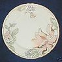 Fitz & Floyd Fleur Fantasia Salad Plate - $7.91