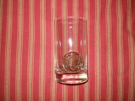 "ROSENTHAL SHOU  TUMBLER / HIGHBALL GLASS 5"" - $18.76"