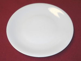 Hutschenreuther Sissi White Salad Plate - $6.92