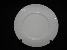 Lenox Temple off  white  salad  plate - $8.86