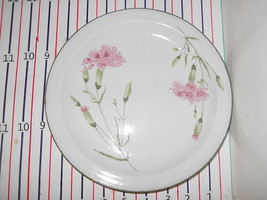 MIDWINTER INVITATION  SALAD   PLATE - $16.58