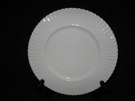 Lenox Temple off  white  bread  plate - $4.90