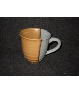 Sango Gold Dust Green mug - $5.89