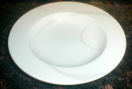 Christopher Stuart Lunar  Soup Bowl - $5.89