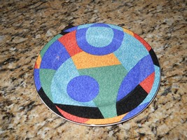 Victoria Beale Accents Salad Plate - $5.93