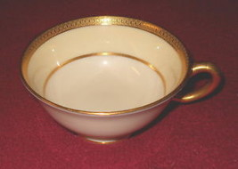 LENOX SPRINGFIELD CUP ONLY - $8.90
