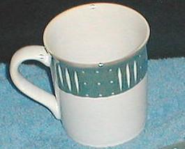 Studio Nova Laguna Beach Mug - $2.97