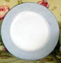 BLOCK GLENDALE DINNER PLATE - $11.88