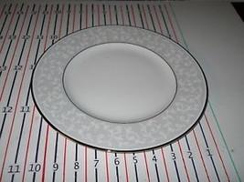 LENOX OPAL INNOCENCE DINNER PLATE - $22.72