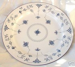ROYAL CUTHBERTSON SCANDIA SALAD PLATE - $5.93