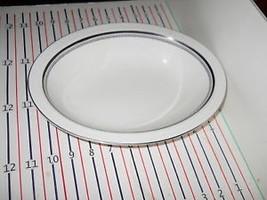 Royal Doulton Sarabande Oval Serving Bowl - $84.10