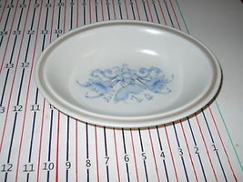 Royal Doulton Inspiration Oval Serving  Bowl - $16.78