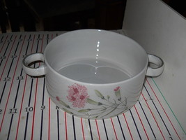 MIDWINTER INVITATION  CASSEROLE NO LID - $19.55