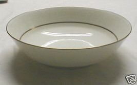 Mikasa Hunter Round Serving Bowl - $21.63