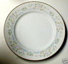 LENOX DAISY BASKET DINNER PLATE - $8.90