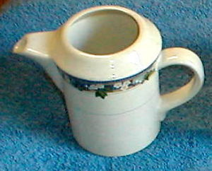 Primary image for CHRISTOPHER STUART SPRINGFEST CREAMER