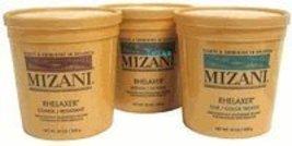 Mizani Rhelaxer for Fine/Color Treated Hair, 30 Ounce - $18.92