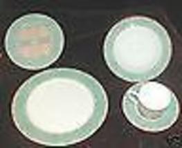 Victoria Beale Sundance Soup Bowl - $4.11