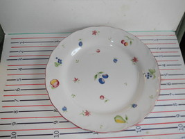 Nikko Dorchester Dinner Plate - $13.32