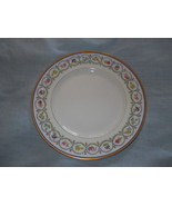 HAVILAND DAUPHINE  DINNER PLATE - $29.65