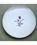 FRANCISCAN CARMEL DINNER PLATE - $11.87