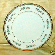 OXFORD LENOX HAMPSHIRE  SALAD PLATE - $8.90