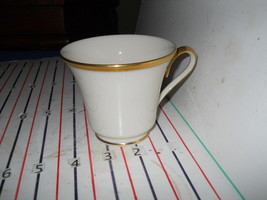 LENOX ETERNAL  CUP ONLY - $6.78