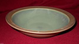 SANGO PRELUDE GREEN SOUP BOWL - $6.92