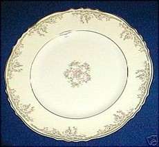 Syracuse Allendale  Bread Plate - $8.79