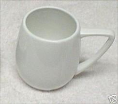 Studio  Nova Tempo   Mug - $5.69