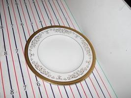 Royal Doulton Belmont Bread Plate - $7.77