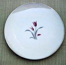 FRANCISCAN CARMEL SALAD PLATE - $5.94
