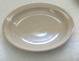 Dansk Sirocco Khaki Set Of 4 Salad Plates - $19.75 & Dansk Plates: 23 listings