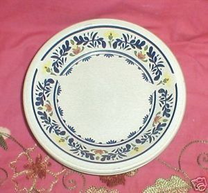 Primary image for WEDGWOOD BRETON SOUP BOWL