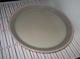 MIKASA ARUBA CHOP PLATE / ROUIND PLATTER - $14.31