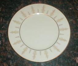 Syracuse Marquesa Salad Plate - $5.94