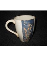 222 Fifth Taine  mug - $6.88