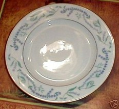HAVILAND WESTFIELD SALAD PLATE - $5.94