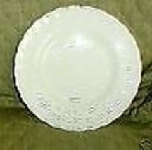 TUSCAN WHITECLIFFE BREAD  PLATE - $4.90