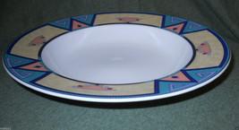 Christopher Stuart Montero Soup Bowl - $4.94