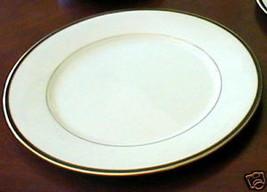 LENOX URBAN LIGHTS  DINNER PLATE - $20.74