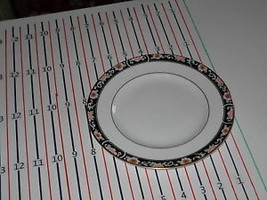 COALPORT RICHMOND SALAD PLATE - $12.82