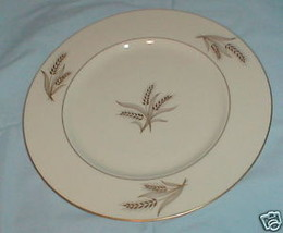 Lenox Harvest R 441 Salad Plate - $7.69