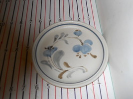 Johnson Bros Brothers Sirocco Bread  Plate - $5.69