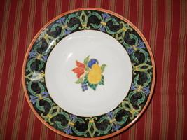 Victoria Beale Napoli  Soup Bowl - $5.89