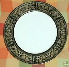 MIMOSA RAVENSWOOD  DINNER PLATE - $14.60